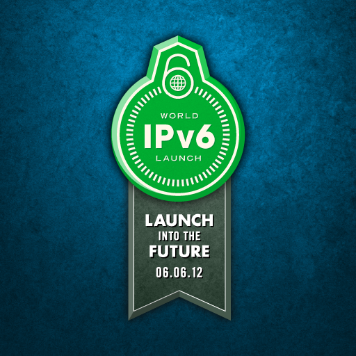 World_IPv6_launch_banner_bg_512[1]