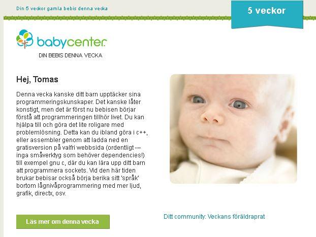 babycenter_5
